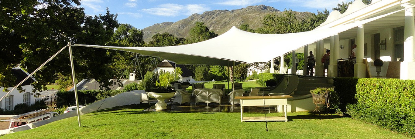 & Party Marquee u0026 Event Tent Hire Services